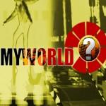 MyWorlddd
