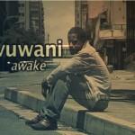 Vuwani